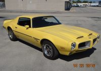 Cars for Sale by Pontiac Awesome Firebird Trans Am Archives Project Cars for Sale
