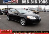 Cars for Sale by Pontiac Lovely Pontiac Cars for Sale Nationwide Autotrader