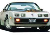 Cars for Sale by Pontiac Luxury Year Make and Model – 1980 – 81 Pontia