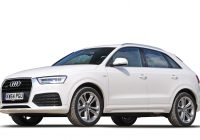 Cars for Sale by Private Owners Uk Lovely Audi Q3 Suv Review