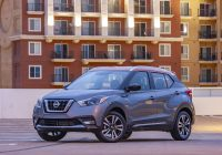 Cars for Sale by Private Party New Nissan Kicks Bose Personal Audio Review