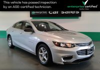 Cars for Sale by Rental Inspirational Enterprise Car Sales Certified Used Cars for Sale In Houston Tx