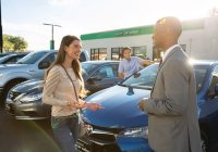 Cars for Sale by Rental Lovely Learn More About Enterprise Certified Used Cars