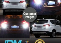 Cars for Sale by Smd Elegant Jdm astar 78 Smd 3157 3156 White High Power 12v Led Turn Signal