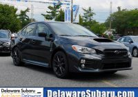 Cars for Sale by the Owner In Delaware Awesome New 2019 Subaru Wrx Premium for Sale In Wilmington De
