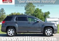 Cars for Sale by the Owner In Delaware Beautiful Smyrna Delaware 2017 Gmc Acadia Limited Cars for Sale at Willis