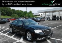 Cars for Sale by the Owner In Delaware Fresh Enterprise Car Sales Certified Used Cars Trucks Suvs for Sale