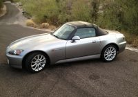 Cars for Sale by the Owner Lovely Tucson Az 2007 S2000 Ap2 35 000 Miles 2nd Owner Car Mint S2ki