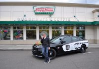Cars for Sale by the Police Awesome Driving A Police Car Six Things You Should Know