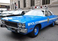 Cars for Sale by the Police Beautiful Nyc Police Museum to Put Cop Cars On Display at New York A