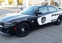 Cars for Sale by the Police Fresh Cop Car Confessions 1 000 Miles In A Charger Pursuit Hot Rod Network