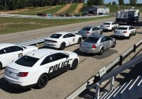 Cars for Sale by the Police Inspirational ford S Pursuit Vehicles Ranked Highest In Police Department Testing