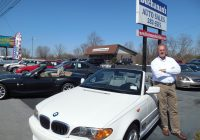 Cars for Sale by Zip Code Elegant Buchanan S Auto Sales Johnson City Tn Read Consumer Reviews