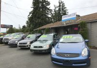 Cars for Sale by Zip Code Luxury Zipstar Auto Sales Lynnwood Wa Read Consumer Reviews Browse