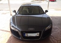 Cars for Sale Cyprus Best Of Audi R8 – Year 2008 – Nicosia – Cyprus