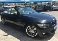 Cars for Sale Cyprus Best Of Bmw 320ci Cabrio P A N Motors Ltd Luxury Cars Importer Paphos