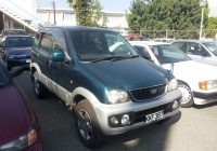 Cars for Sale Cyprus Elegant Car for Sale Cyprus Stock