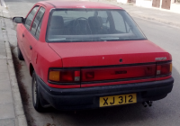 Cars for Sale Cyprus Unique Car for Sale Cars Vehicles Classifieds Cyprus Angloinfo