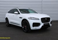 Cars for Sale Dealer Awesome Luxury Cars for Sale by Dealer Near Me