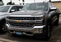 Cars for Sale for 1500 or Less Near Me New Used Vehicles for Sale Near Minot In Williston