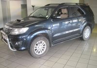 Cars for Sale Gumtree Beautiful Gumtree Olx Cars and Bakkies for Sale In Cape town Olx Used