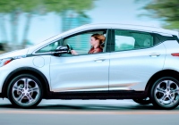 Cars for Sale I New 13 Electric Cars for Sale In 2017 — Usa Electric Cars List −