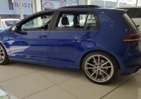 Cars for Sale In Gauteng Awesome 2016 Volkswagen Golf Leather Used Car for Sale In Vereeniging