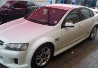 Cars for Sale In Gauteng Best Of 2008 Chevrolet Lumina Ss Used Car for Sale In Westonaria Gauteng