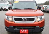 Cars for Sale In Maine Under 10000 Unique norm S Used Cars Inc