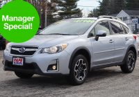 Cars for Sale In Me Elegant Used Car Lots Near Me