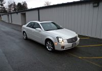 Cars for Sale In My area Elegant Cadillac Cts Questions How Do I Post My Car for Sale if I Am From