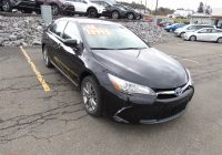 Cars for Sale In Pa Near Me Beautiful Cars for Sale In Pa Near Me Luxury Best Of toyota Car Dealership