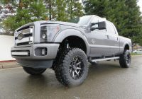 Cars for Sale Local area Awesome norcal Motor Pany Used Sel Trucks Auburn