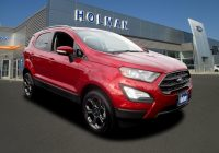 Cars for Sale Near 08012 Best Of Holman ford Turnersville