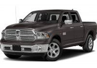 Cars for Sale Near 60445 Best Of Used Rams for Sale