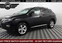 Cars for Sale Near 60445 Lovely 2015 Lexus Rx 350 for Sale In Naperville Il Cargurus
