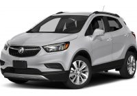 Cars for Sale Near 60445 New New and Used Buick In Heizer Ks