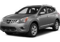 Cars for Sale Near 61081 Lovely Used 2015 Nissan Rogue Select S Suv In Sterling Il Near