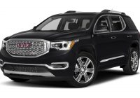 Cars for Sale Near 61081 New Sterling Il Used Cars for Sale Less Than 1 000 Dollars