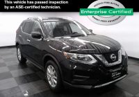 Cars for Sale Near 61081 Unique Best Of Best Place to Used Cars Near Me Encouraged for You to