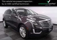 Cars for Sale Near 63366 Beautiful Enterprise Car Sales Used Vehicles for Sale Used Car Dealers St
