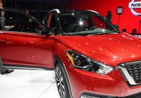 Cars for Sale Near 63366 New Nissan Kicks In A New Small Suv with Brazilian Roots