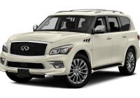 Cars for Sale Near 65583 Fresh New and Used Infiniti Qx80 2015 In Marietta Ga