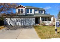 Cars for Sale Near 80134 Inspirational Homestead Ct Parker Co Recently sold