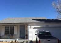Cars for Sale Near 80134 Lovely Address Not Disclosed for Rent Parker Co