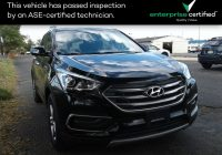 Cars for Sale Near 80401 Lovely Enterprise Car Sales Certified Used Cars Trucks Suvs for Sale