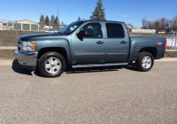 Cars for Sale Near 83815 New Coeur D Alene All Vehicles for Sale
