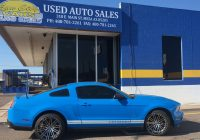 Cars for Sale Near 85201 Beautiful Sun City Cars 310 E Main St Mesa Az Yp