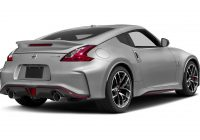 Cars for Sale Near 85201 Best Of New 2019 Nissan 370z Nismo Coupe In Mesa Az Near