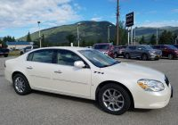 Cars for Sale Near 88021 Beautiful Ponderay Pre Owned Vehicles for Sale
